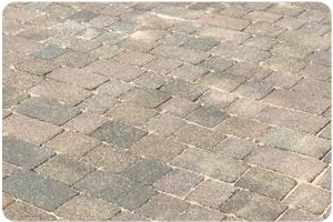 Crazy paving cleaning Teddington