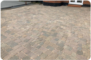 jetwash gallery7 - Driveway and property cleaning Cobham