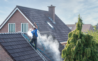 roof-jetwashing-surrey