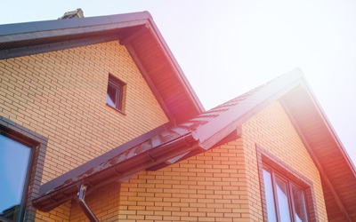 roofline-cleaning-services